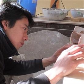 佐藤 竜馬