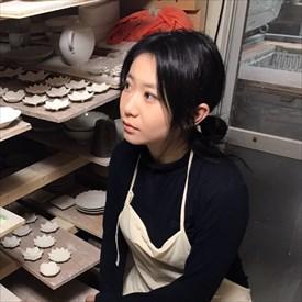 前田 麻美