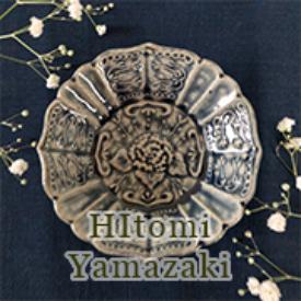 Hitomi Yamazaki