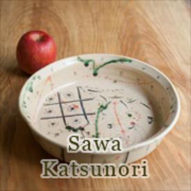 Katsunori Sawa