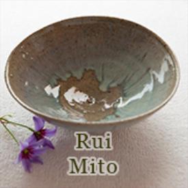 Rui Mito