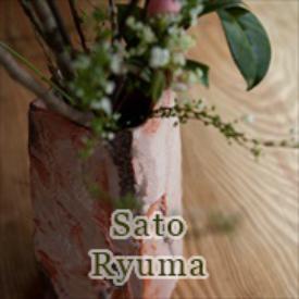 Ryuma Sato
