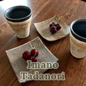 Tadanori Imano