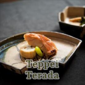 Teppei Terada