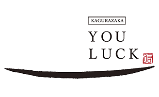 About YOULUCK